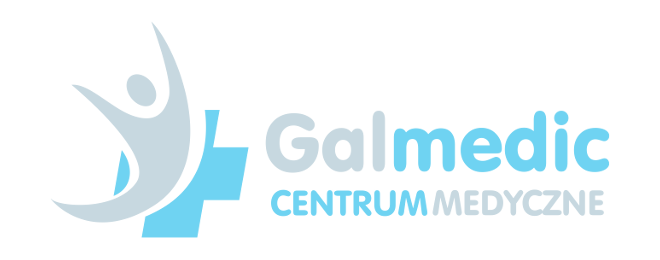 Galmedic Centrum Medyczne Rzeszów